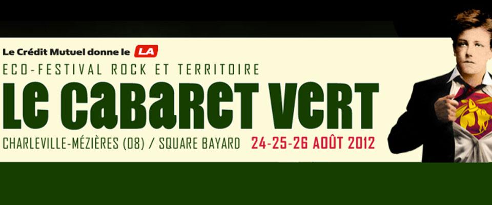 Festival Cabaret Vert-0
