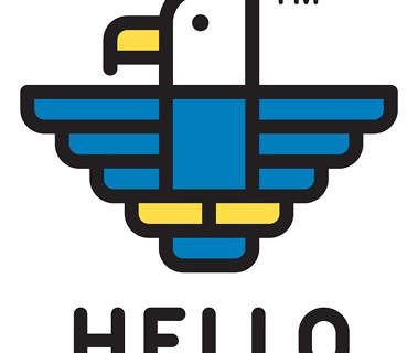 HELLO™ H5