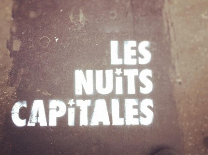 nuits capitales