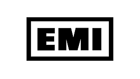 EMIFrance