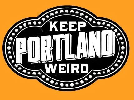 Festival Portland à la Gaité Lyrique