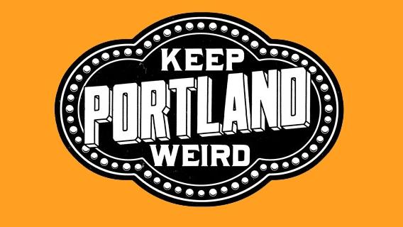 Portland à la Gaîté Lyrique-0