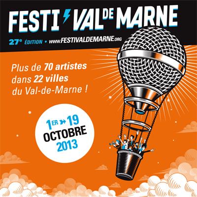 Festi'Val de Marne-0