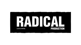 radical-production