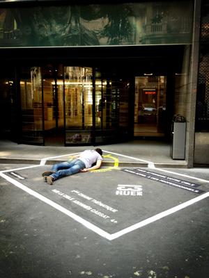 Campagne 13ème Rue-0