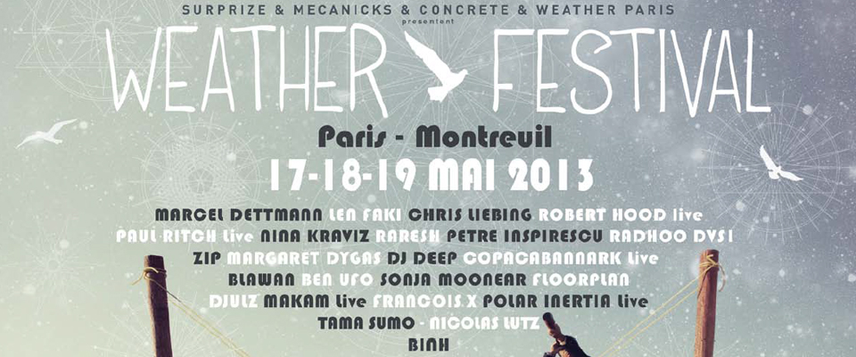 Weather Festival Paris-0