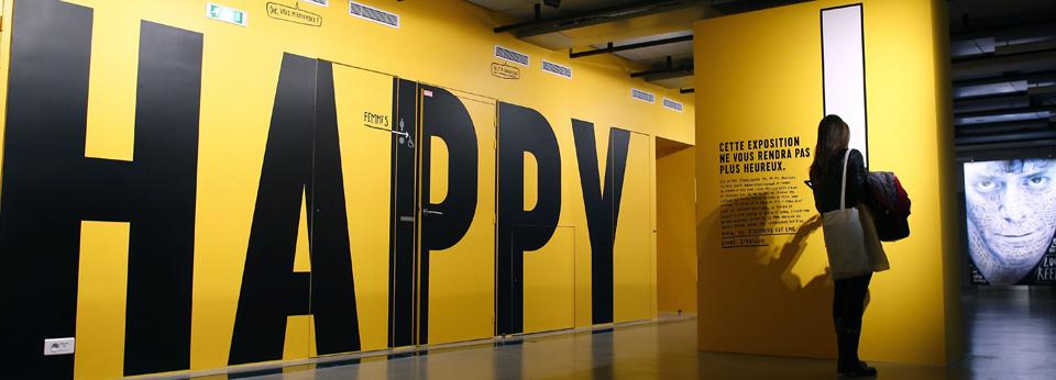 happyshow2