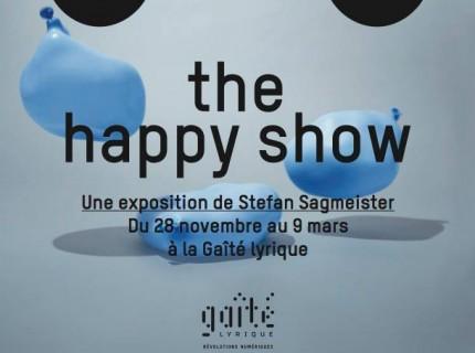 happyshow