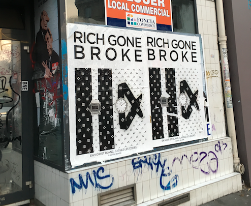 Rich Gone Broke-1