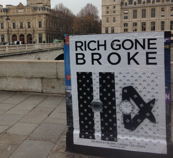 Rich Gone Broke-2