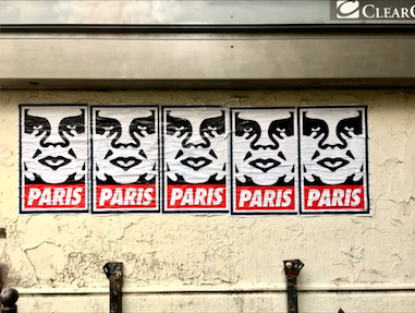 OBEY CLOTHING PARIS-1